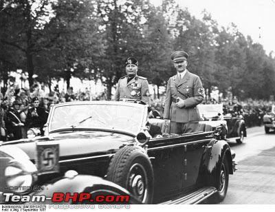 Name:  hitler car 2.jpg Views: 387 Size:  69.3 KB