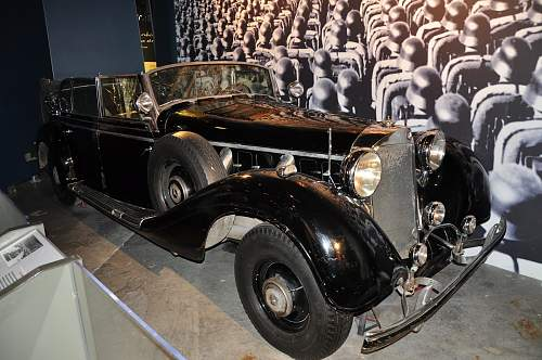 Click image for larger version.  Name:hitler's car in ottawa iii.JPG Views:1498 Size:258.7 KB ID:944780