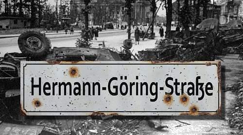 Click image for larger version.  Name:Hermann-Goring_Strasse.jpg Views:554 Size:107.7 KB ID:950883