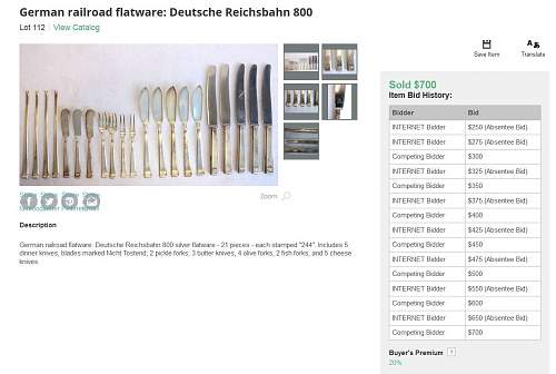 Click image for larger version.  Name:Reichsbahn Hitler.JPG Views:12 Size:127.6 KB ID:955670