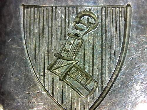 Click image for larger version.  Name:Goring Shield.jpg Views:9 Size:60.7 KB ID:955780