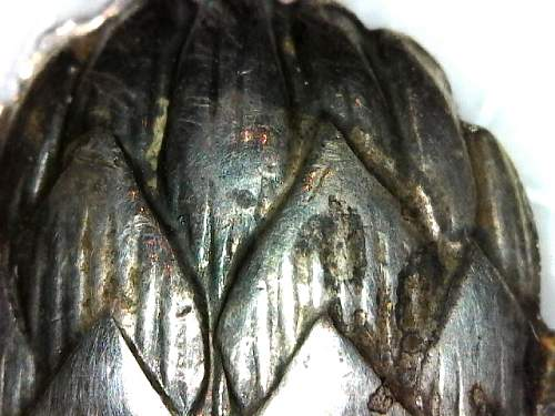 Click image for larger version.  Name:Asparagus Tong.jpg Views:4 Size:274.4 KB ID:955791