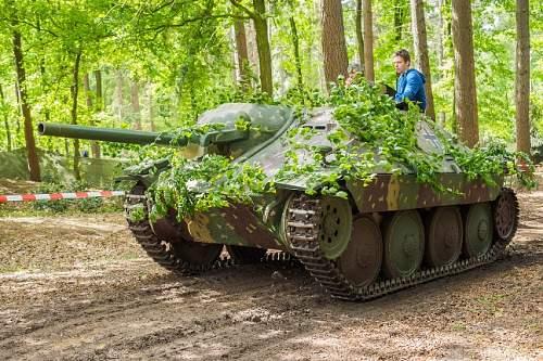 Click image for larger version.  Name:Jagdpanzer 38t Hetzer 20160514 33 - kopie.jpg Views:41 Size:63.7 KB ID:962699