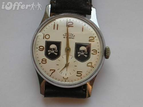 Click image for larger version.  Name:wwii-the-original-german-watch-waffen-ss-totenkopf-5429.jpg Views:689 Size:133.9 KB ID:966744