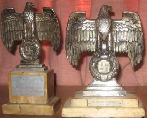 eagle desktop(decor), for opinions.