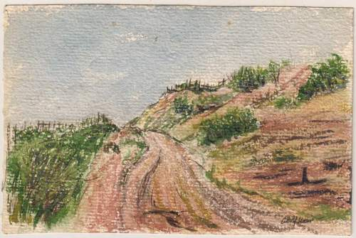 Click image for larger version.  Name:country-road.jpg Views:28 Size:92.2 KB ID:998682