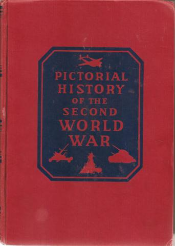 Pictorial History of the 2nd world war (Small) (2).jpg