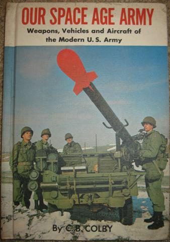 Pictorial History of the 2nd world war 002 (Small) (2).jpg