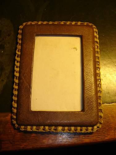 War relics stuff 003.jpg
