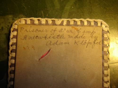 War relics stuff 004.jpg
