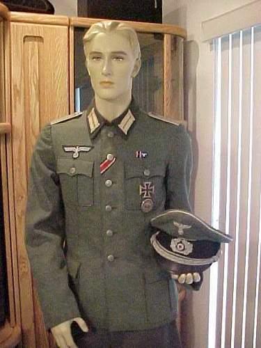 German Officer-2.jpg