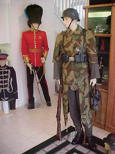 German soldier and Friend.jpg