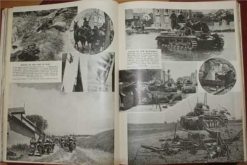 Carboot - 12th September - Book bonanza !