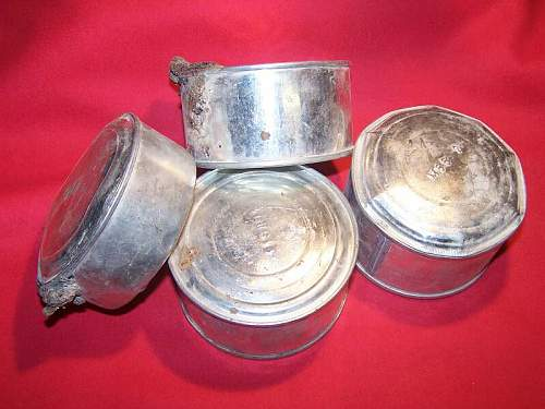 red army ration (1).jpg