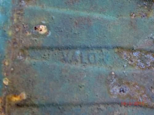 CIMG2082.JPG