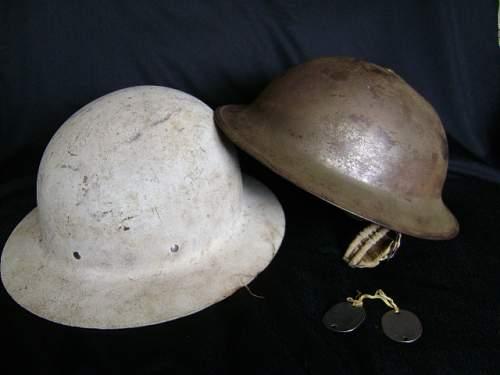 Latest Swap Meet & Antique Store Finds