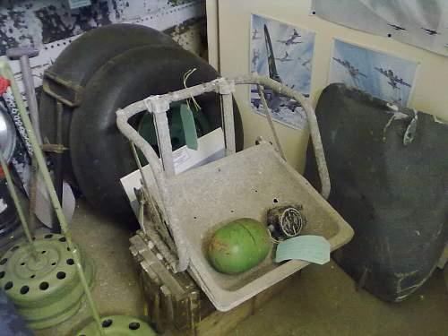 ride on mower 018.jpg