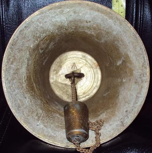 bell 2.jpg