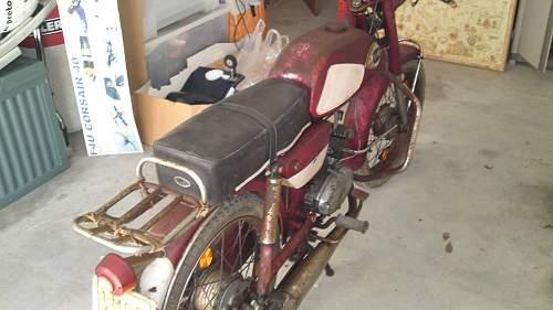 01062011502.jpg