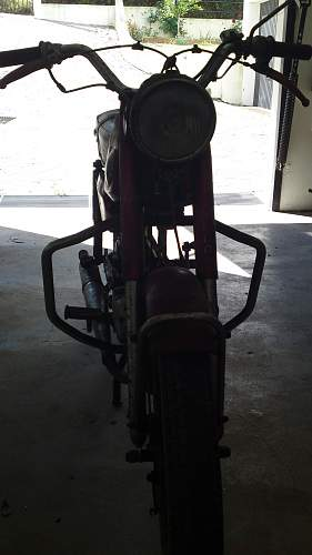 01062011500.jpg