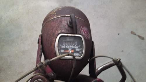 01062011509.jpg