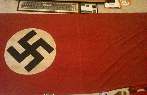 Click image for larger version.  Name:flag1 c.jpg Views:1 Size:240.7 KB ID:220054