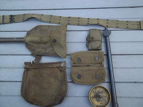 Click image for larger version.  Name:military stuff 153.jpg Views:2 Size:253.9 KB ID:224118