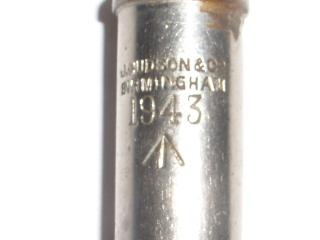 STP80064.JPG