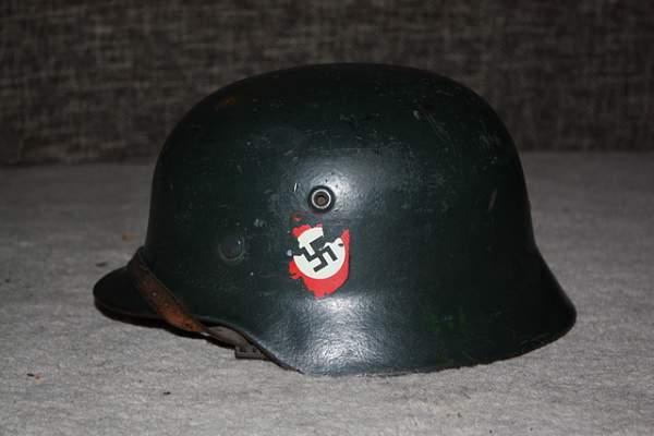 Tyskhjelm001-1.jpg