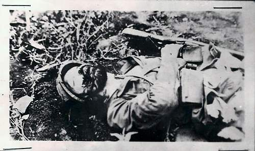 Click image for larger version.  Name:Dead Soldier_1600x951.jpg Views:5 Size:197.7 KB ID:245444