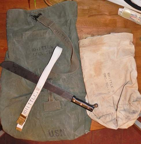 Click image for larger version.  Name:Militaria (717)_1171x1200.jpg Views:0 Size:173.9 KB ID:245500