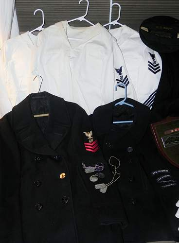 Click image for larger version.  Name:Militaria (706)_884x1200.jpg Views:0 Size:108.2 KB ID:245505