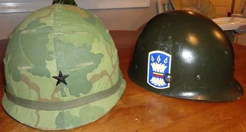 Militaria (748)_1600x865.jpg