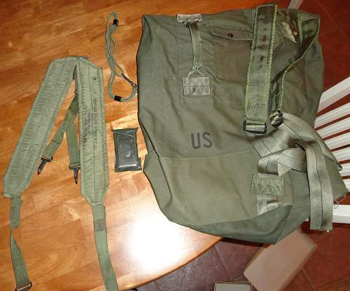 Click image for larger version.  Name:Militaria (768)_1446x1200.jpg Views:0 Size:251.3 KB ID:245597