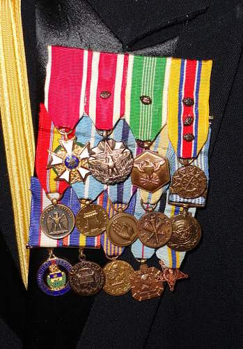 Click image for larger version.  Name:Militaria (730)_838x1200.jpg Views:1 Size:248.7 KB ID:245616