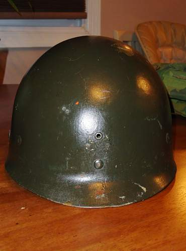 Click image for larger version.  Name:Militaria (737)_887x1200.jpg Views:0 Size:124.7 KB ID:245621