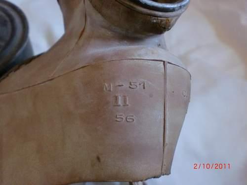 CIMG3876.JPG