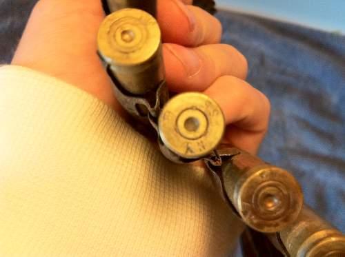 Click image for larger version.  Name:machine gun belt 008.jpg Views:3 Size:257.6 KB ID:252751