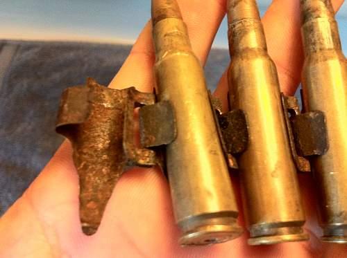 Click image for larger version.  Name:machine gun belt 010.jpg Views:3 Size:249.8 KB ID:252753