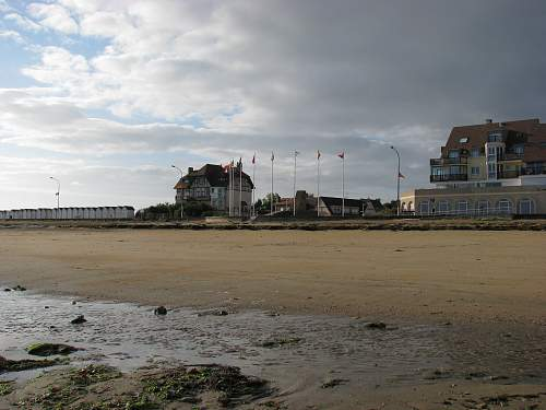 Click image for larger version.  Name:normandy day 2 021.jpg Views:0 Size:246.1 KB ID:252788