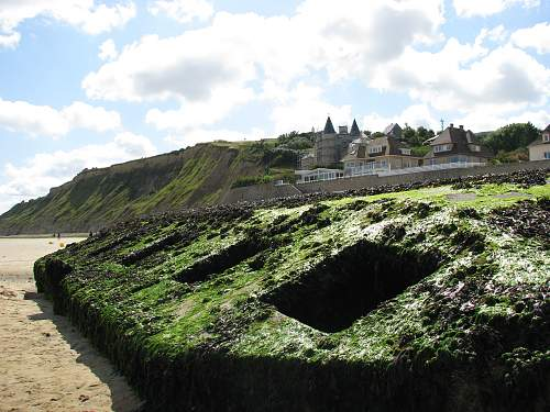 Click image for larger version.  Name:normandy day 2 125.jpg Views:0 Size:263.8 KB ID:252790