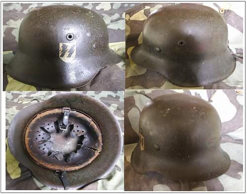 ss m42 helmet new montage.jpg