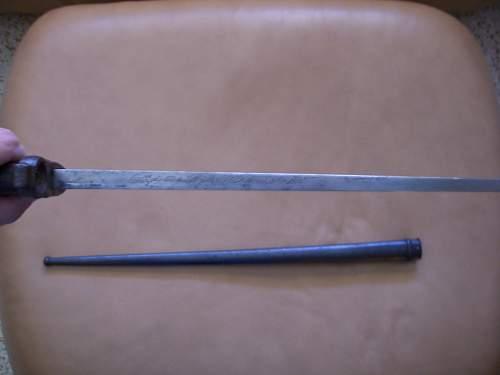 bayonet 006.jpg