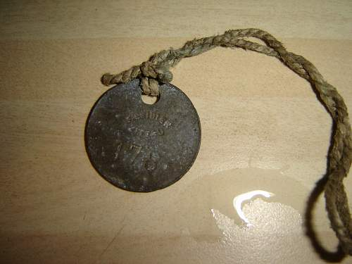 German ID tag.jpg