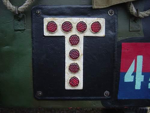 T plate.jpg