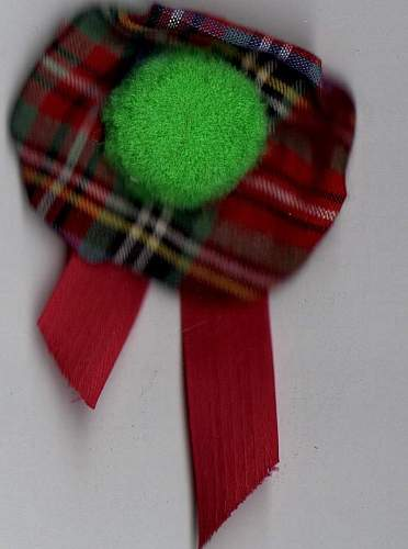 Click image for larger version.  Name:Scottish solider pin.jpg Views:0 Size:62.2 KB ID:287007