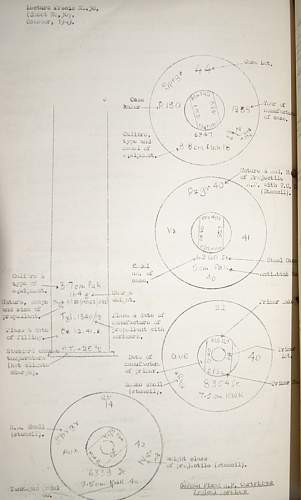 Click image for larger version.  Name:German markings.JPG Views:2 Size:123.5 KB ID:332416