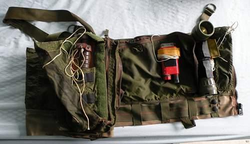navy items 059.jpg