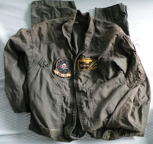 navy items 062.jpg