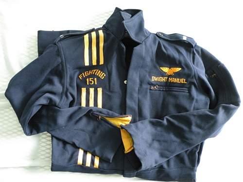 navy items 065.jpg